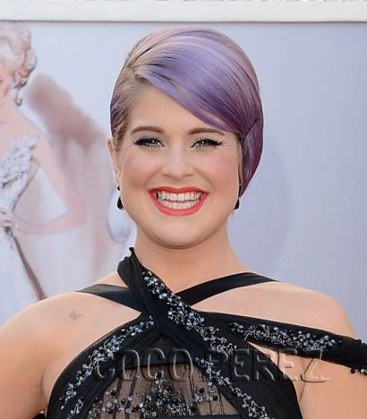 kelly-osbourne-head-oscars-2013