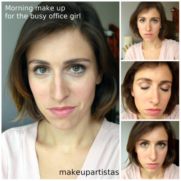 collage_business makeup